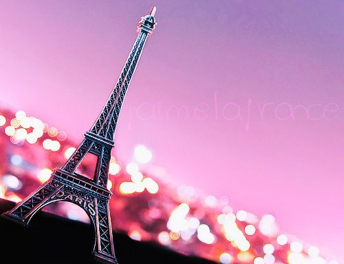 Free Download Eiffel Tower Forever France Inspiration Lights Love Paris P 500x383 For Your Desktop Mobile Tablet Explore 46 Girly Paris Wallpaper Cute Paris Wallpaper Cute Paris France Wallpaper