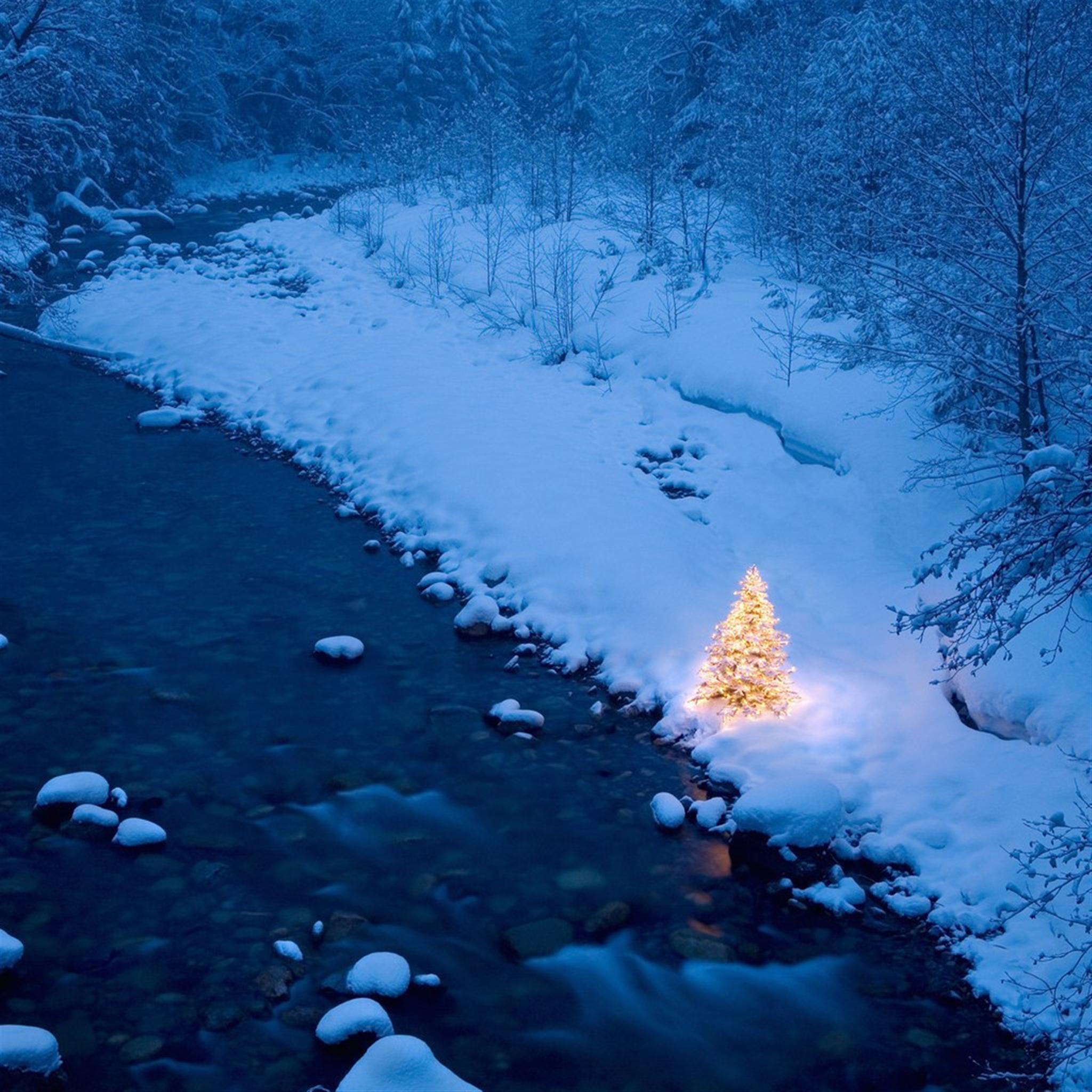 Free Download Christmas Ipad Air Wallpapers Hd 61 Ipad Air