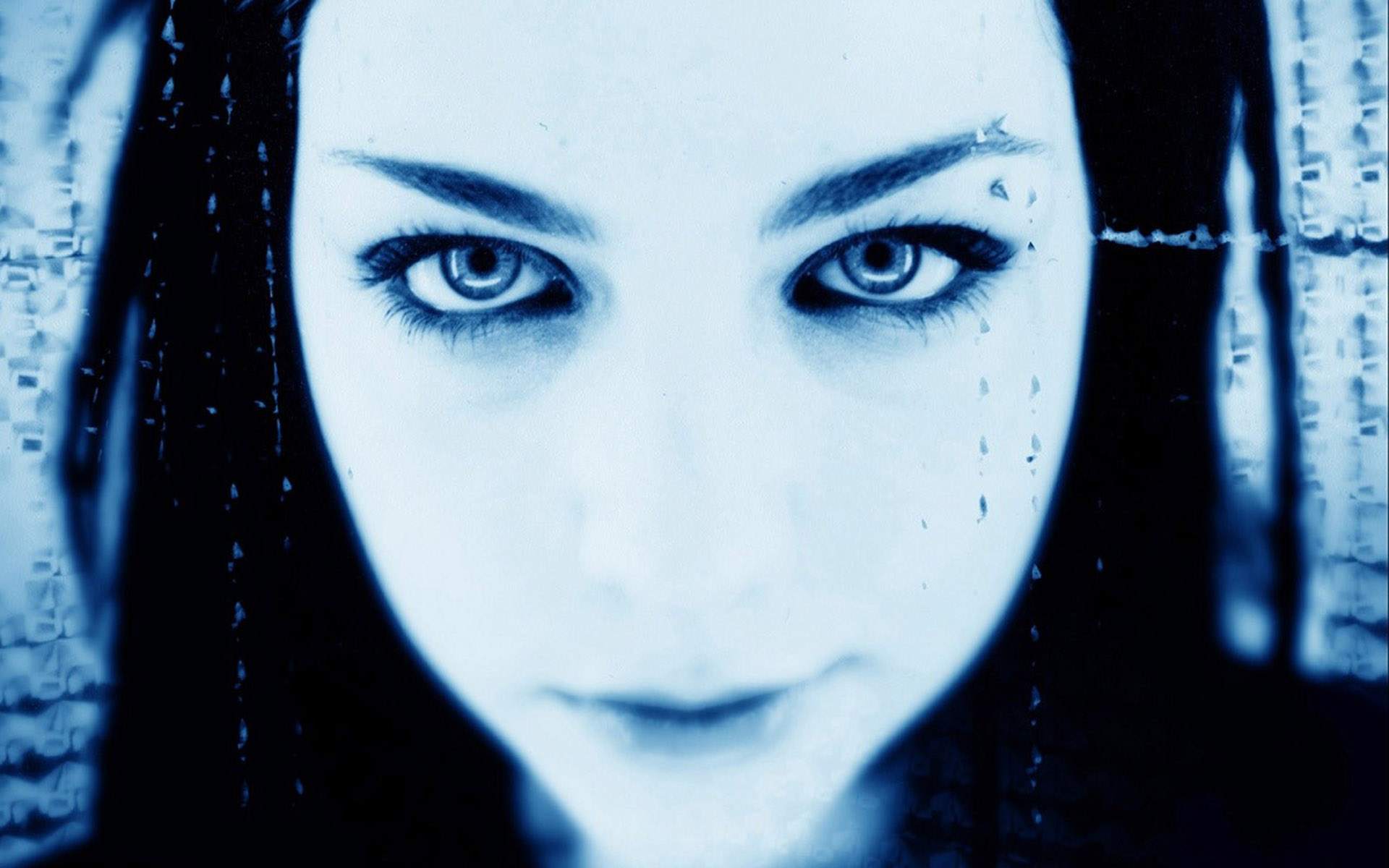 Evanescence Fallen 1920x1200 Wallpapers 1920x1200 Wallpapers 1920x1200