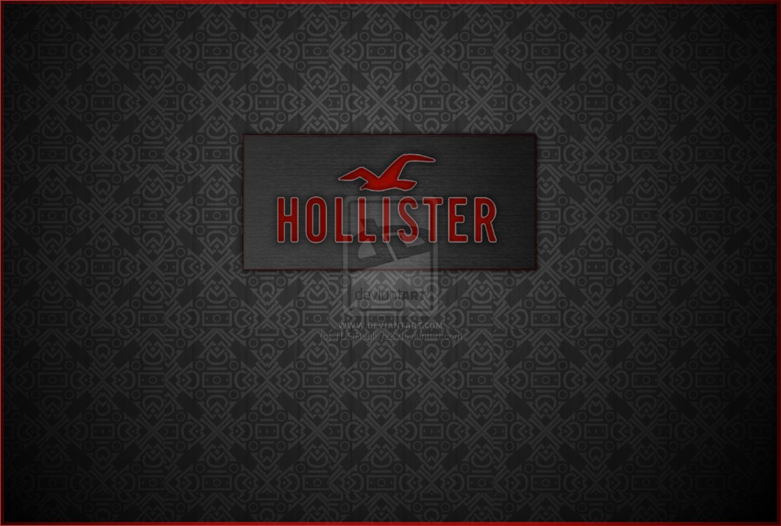 hollister hd wallpaper 2012 by tdgreplayzz customization wallpaper 1600x1078
