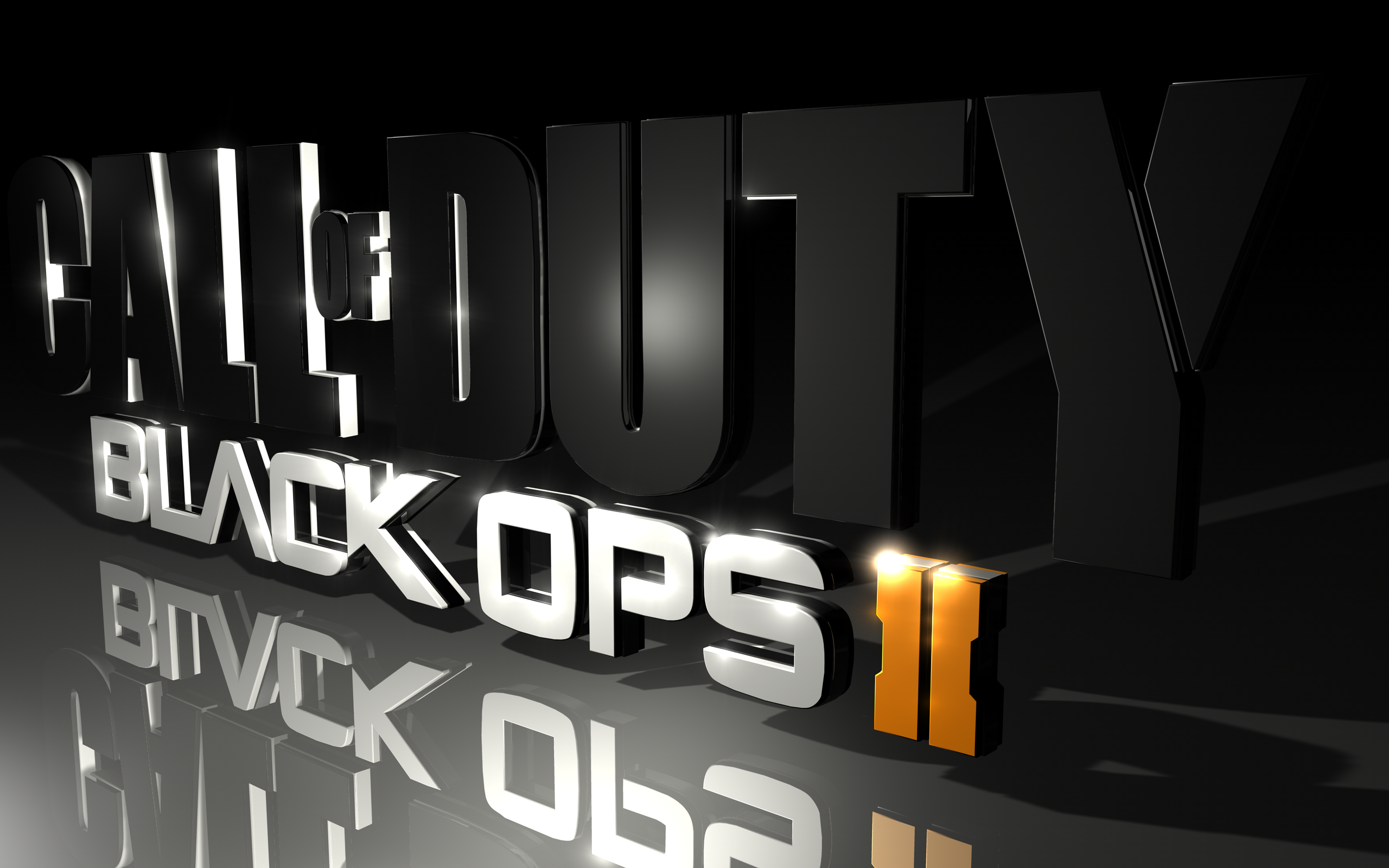 Black Ops 2 Wallpaper 7 Images Crazy Gallery 2560x1600