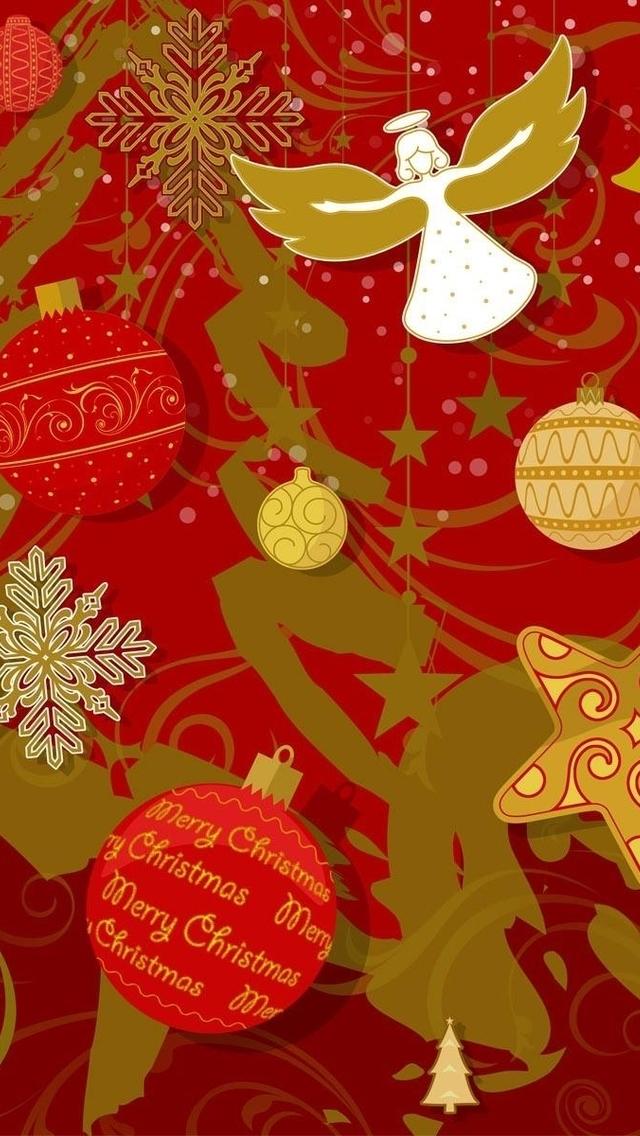 Car Town Iphone >> Windows Phone Christmas Wallpaper - WallpaperSafari