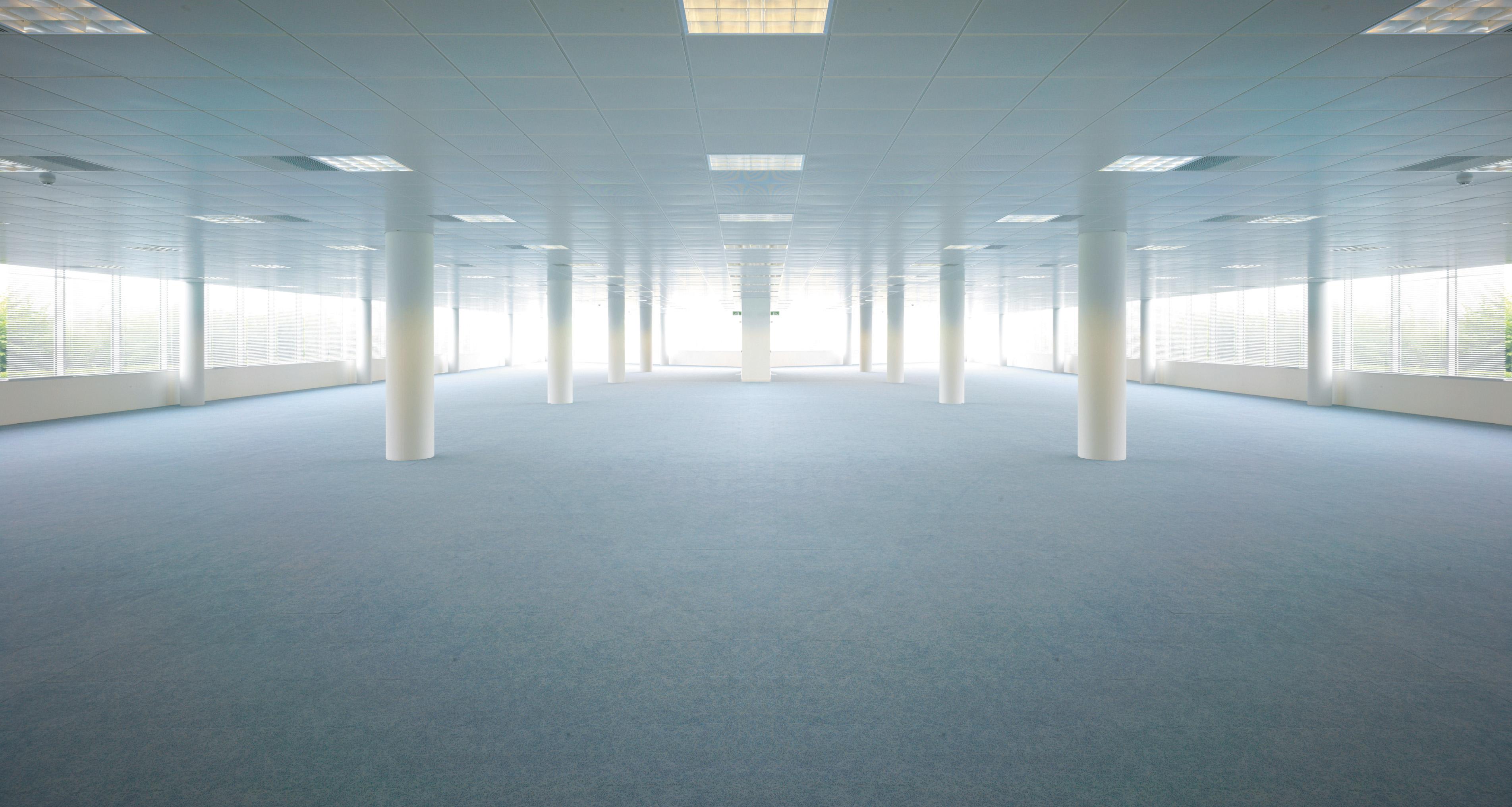 Empty office wallpaper wallpapersafari