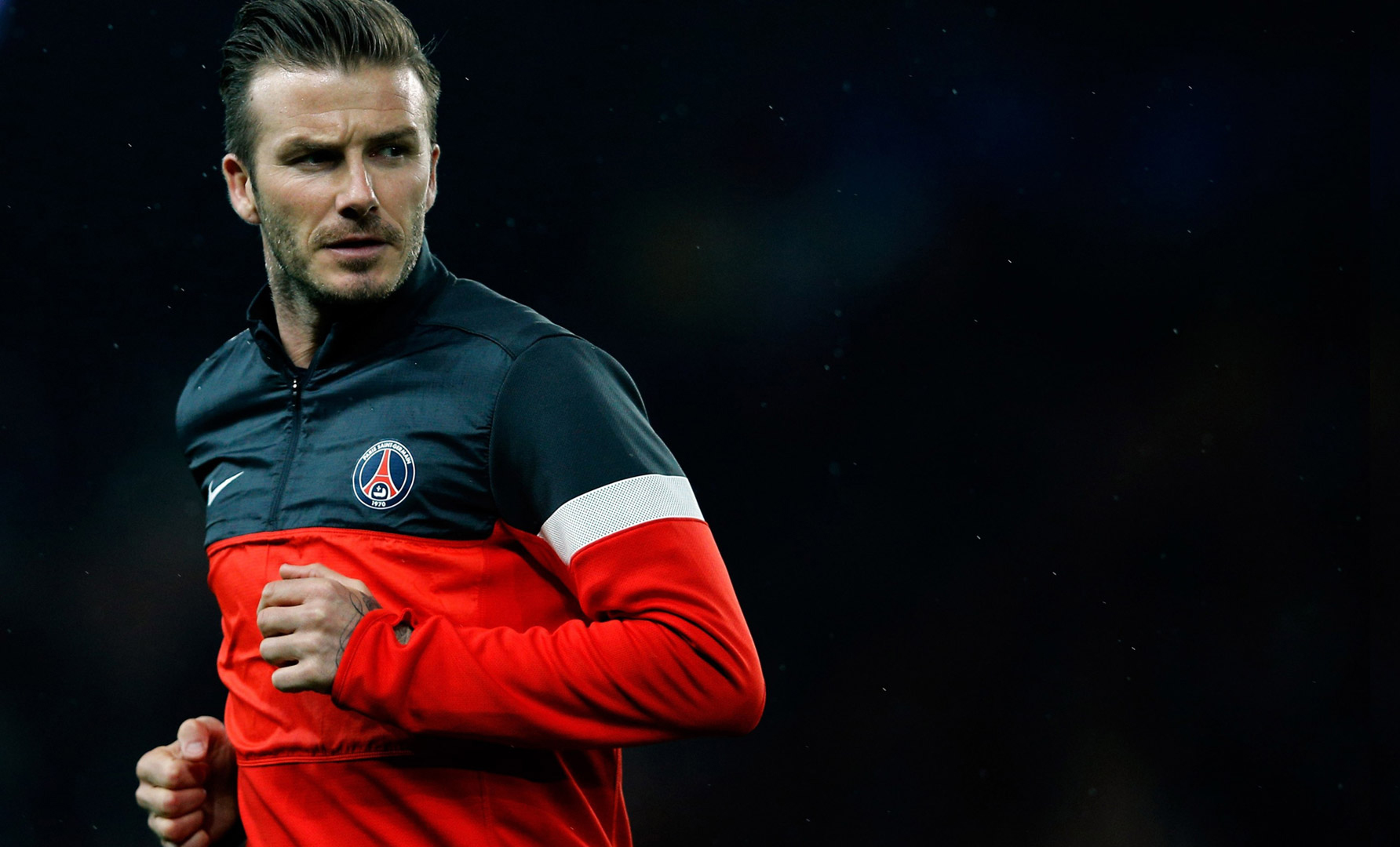 David Beckham Best HD Wallpapers HD Wallpapers 1784x1080