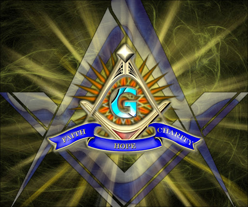 Masonic wallpaperAndroid wallpaper by eyebeam
