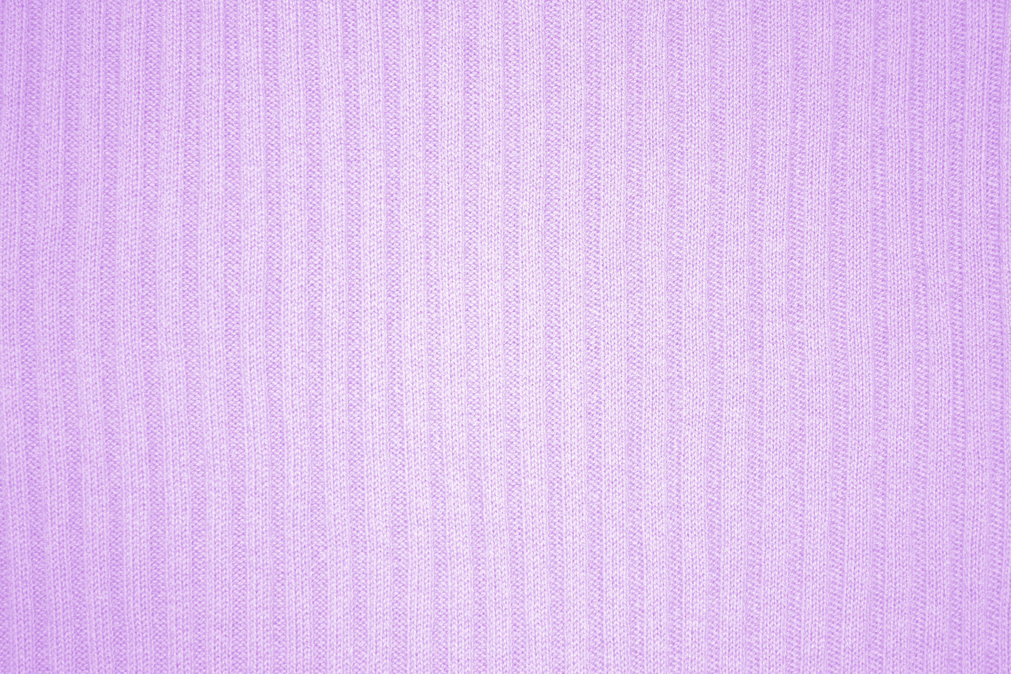 light purple color - HD2722×1814