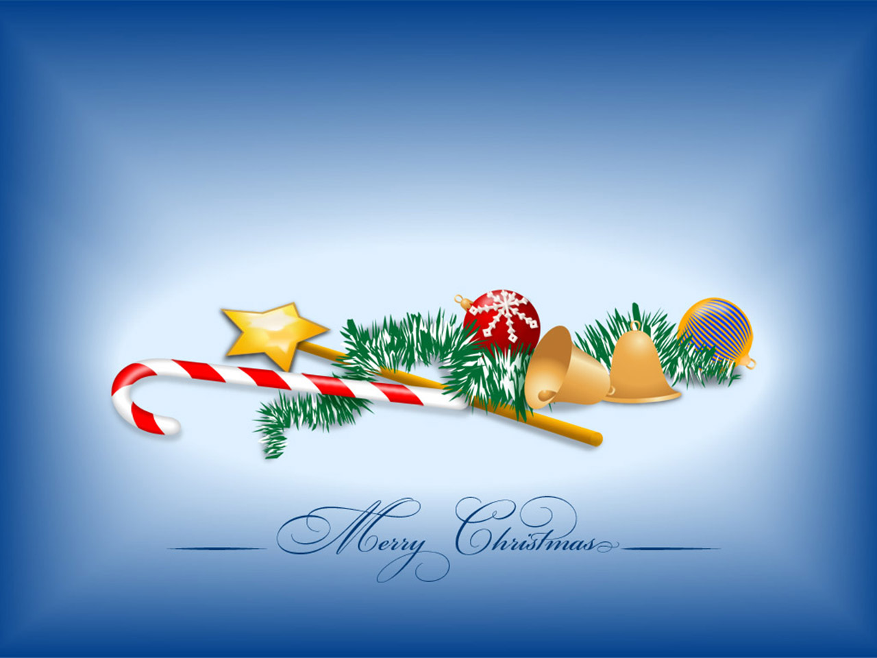 Christmas wallpaper, Free Wallpaper Downloads: Merry Christmas 2013 ...
