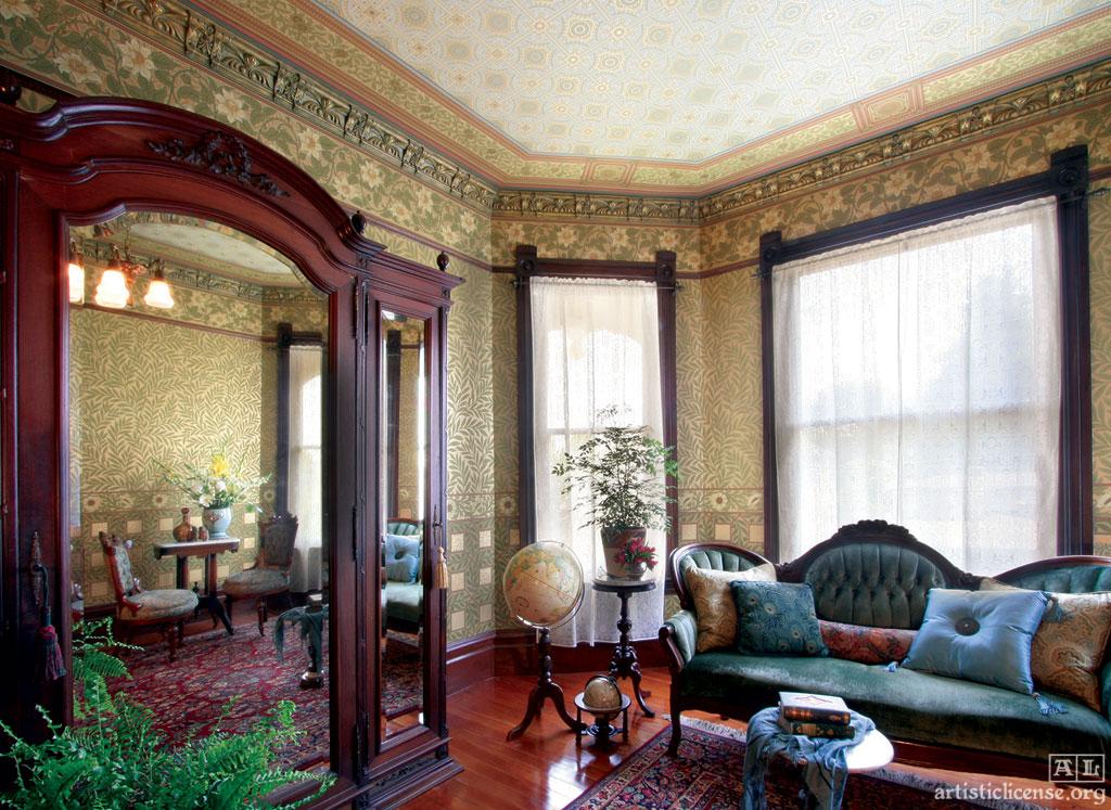 Bradbury And Bradbury Art Wallpapers Wallpapersafari