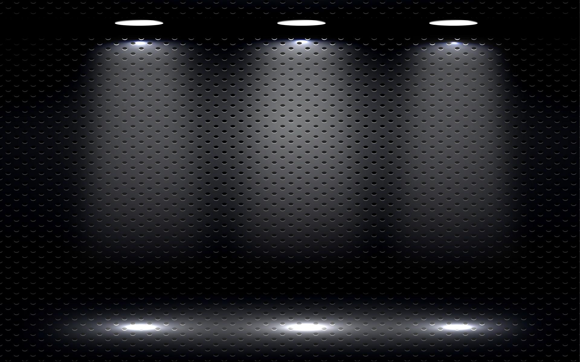 desktop metal wallpapers - photo #48
