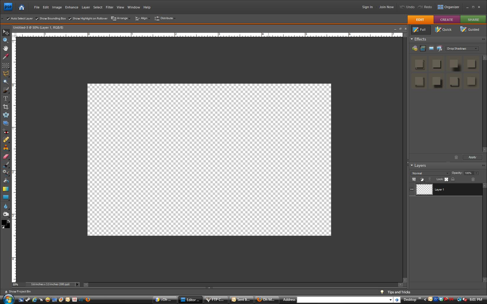 Create your own desktop background B2N2 Scraps 1680x1050