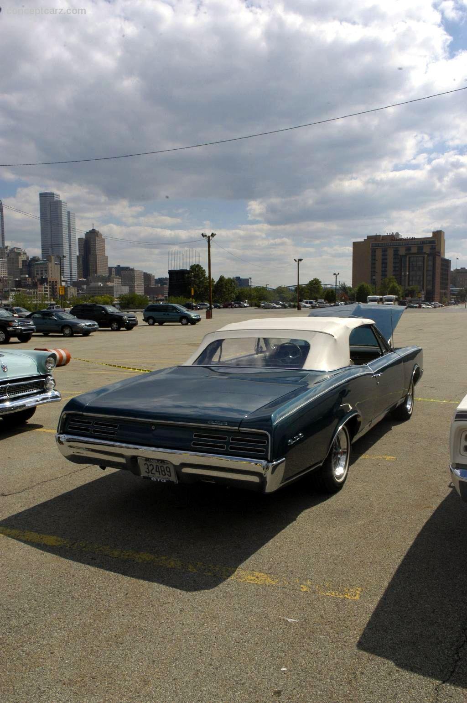 67 pontiac gto wallpaper Car Pictures 1024x1540