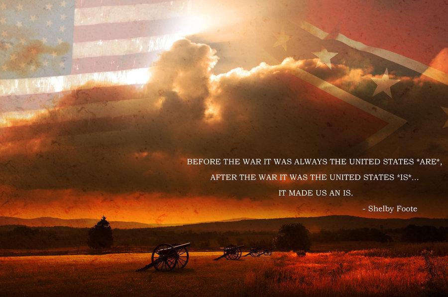 American Civil War Wallpaper American Civil War 150 Years 900x598