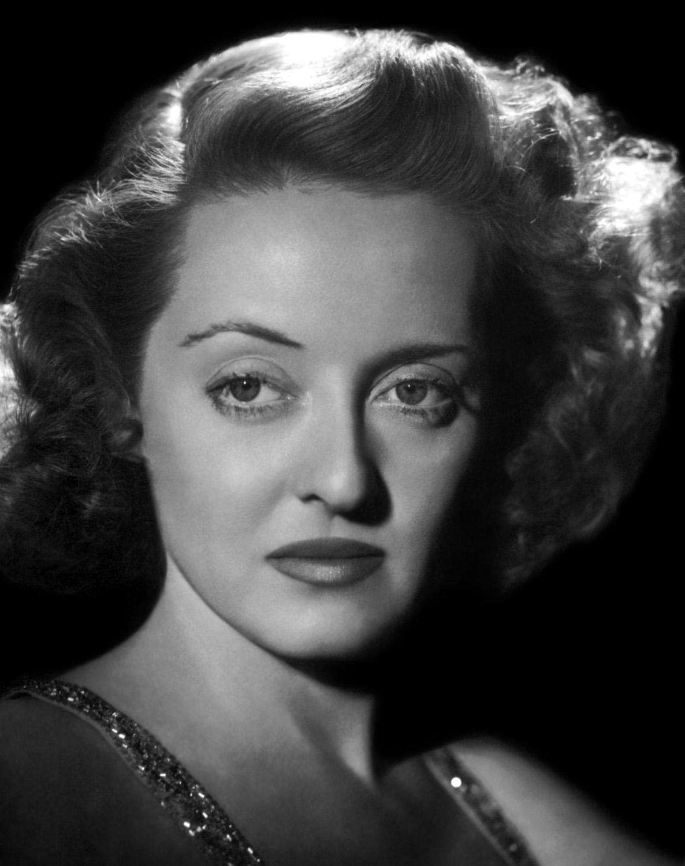 bette davis 1930s actress   Vintage Photo 27242118 1186x1500