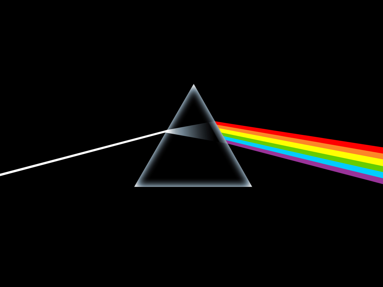 Rants Reviews Randomness and Rock Dark Side of the Moon Wallpapers 1600x1200