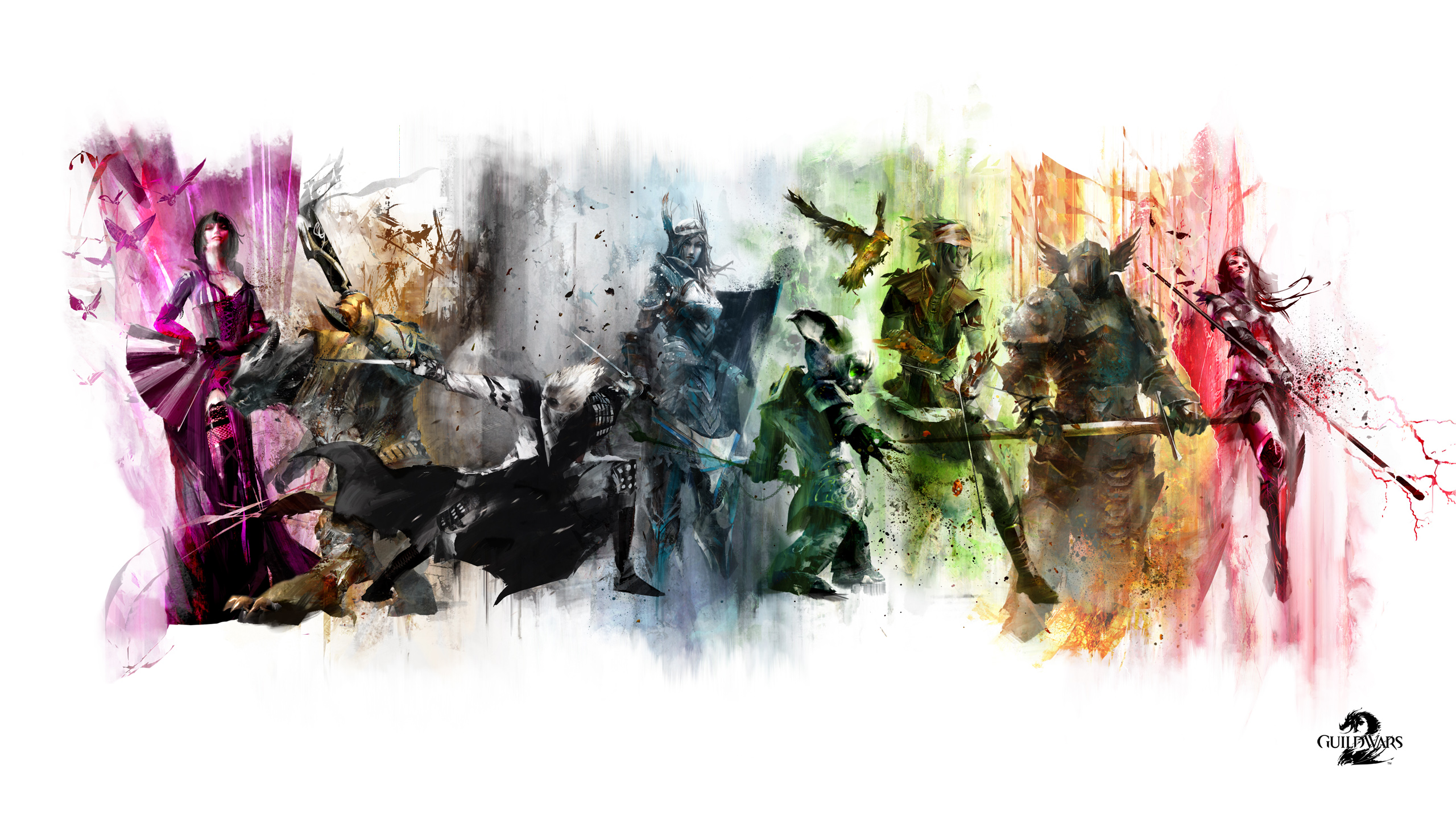 2048x1152 YouTube Channel Art Wallpaper - WallpaperSafari