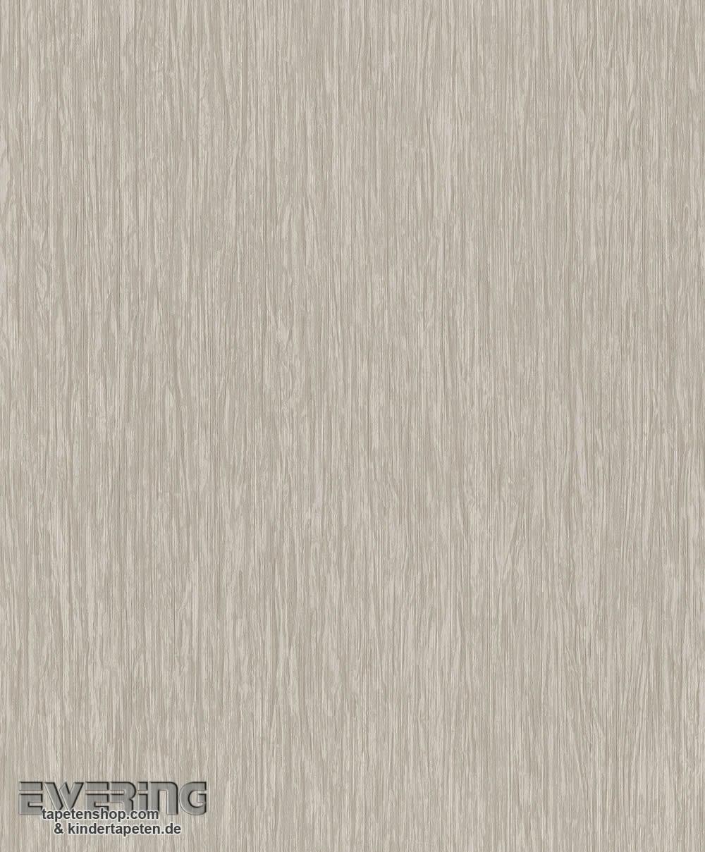 wood like wallpaper wallpapersafari