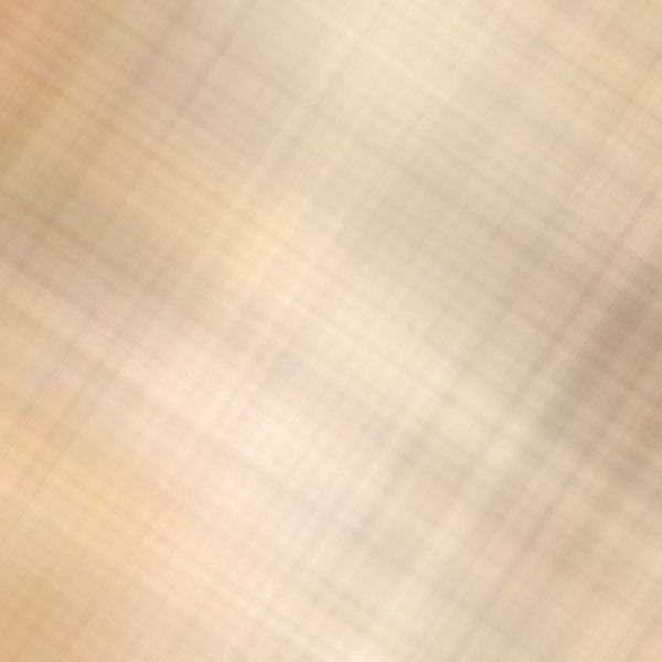 Blurred Background Lines 1 stock photos   Rgbstock   stock 600x600