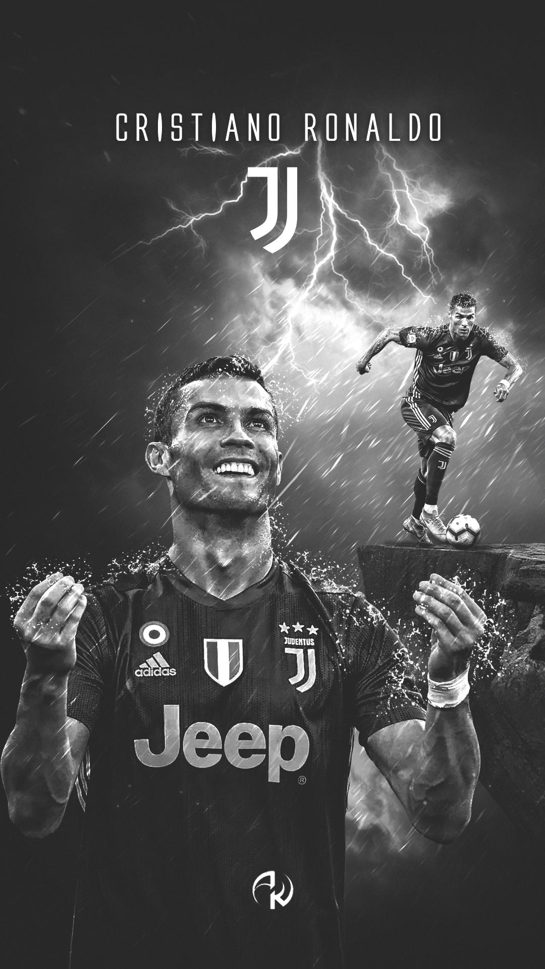 SportsCristiano Ronaldo 1080x1920 Wallpaper ID 750933   Mobile 1080x1920