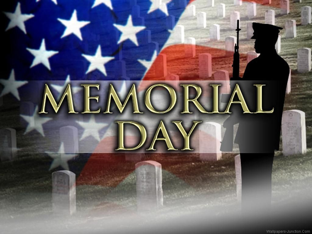memorial day pictures for wallpaper Memorial Day Wallpapers 1024x768