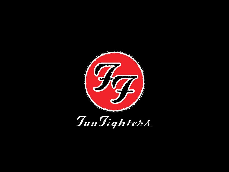 ihot wallons Foo Fighters foo fighters 14263807 1280 1024jpg 1224x918