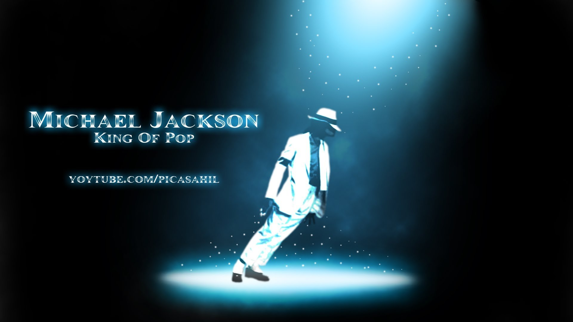 Michael Jackson Moonwalk Wallpapers Photo Festival Wallpaper 1920x1080
