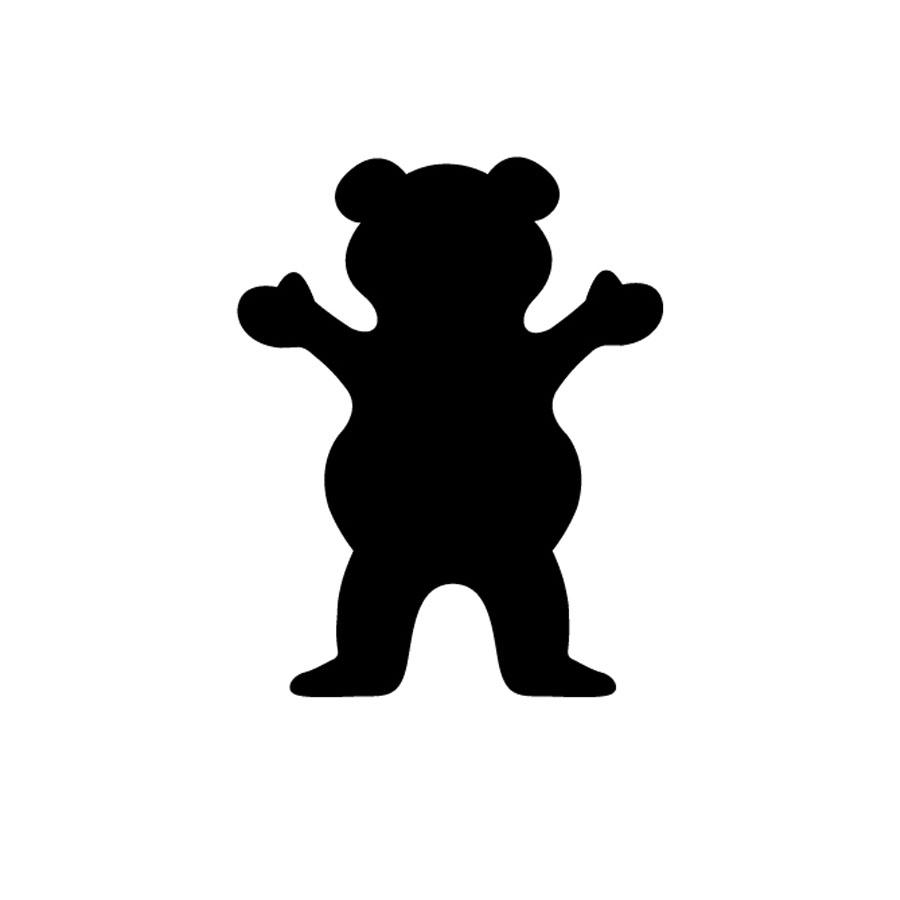 grizzly grip wallpaperDiamondDiamond 3sir 900x900
