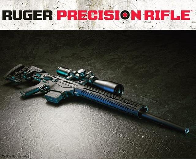 Ruger RPR4jpg 640x520