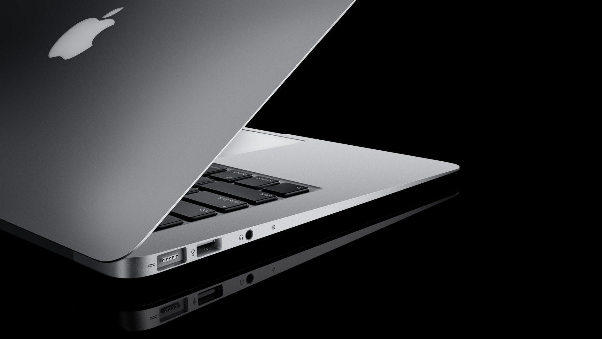 Apple Laptop Wallpaper Hd wallpaper   988845 1920x1080