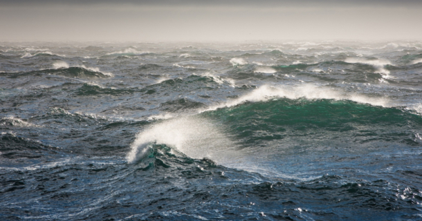 download animated wallpaper version ocean waves animated wallpaper 610x320