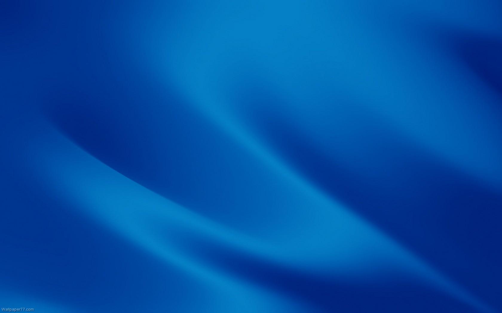 Dark Blue Wallpaper Related Keywords amp Suggestions   Dark 1680x1050