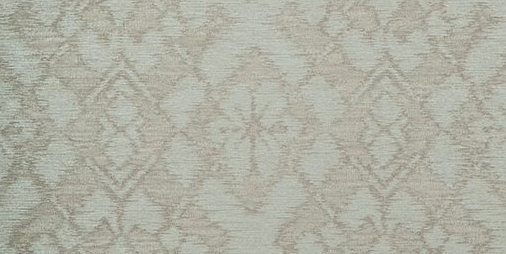Behang Delicate Chic Etched Flower 73006 Hooked on Walls 506x254