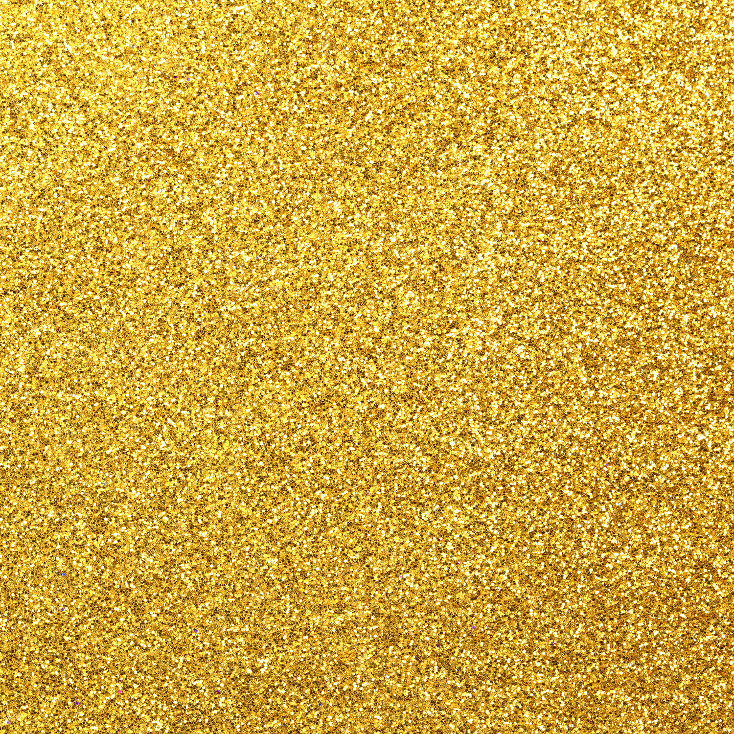 Gold glitter wallpaper wallpapersafari for Gold wallpaper for walls