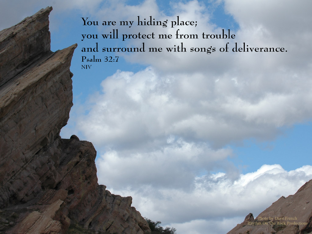 Bible Quotes Wallpaper Iphone Christian desktop bible verse 1024x768