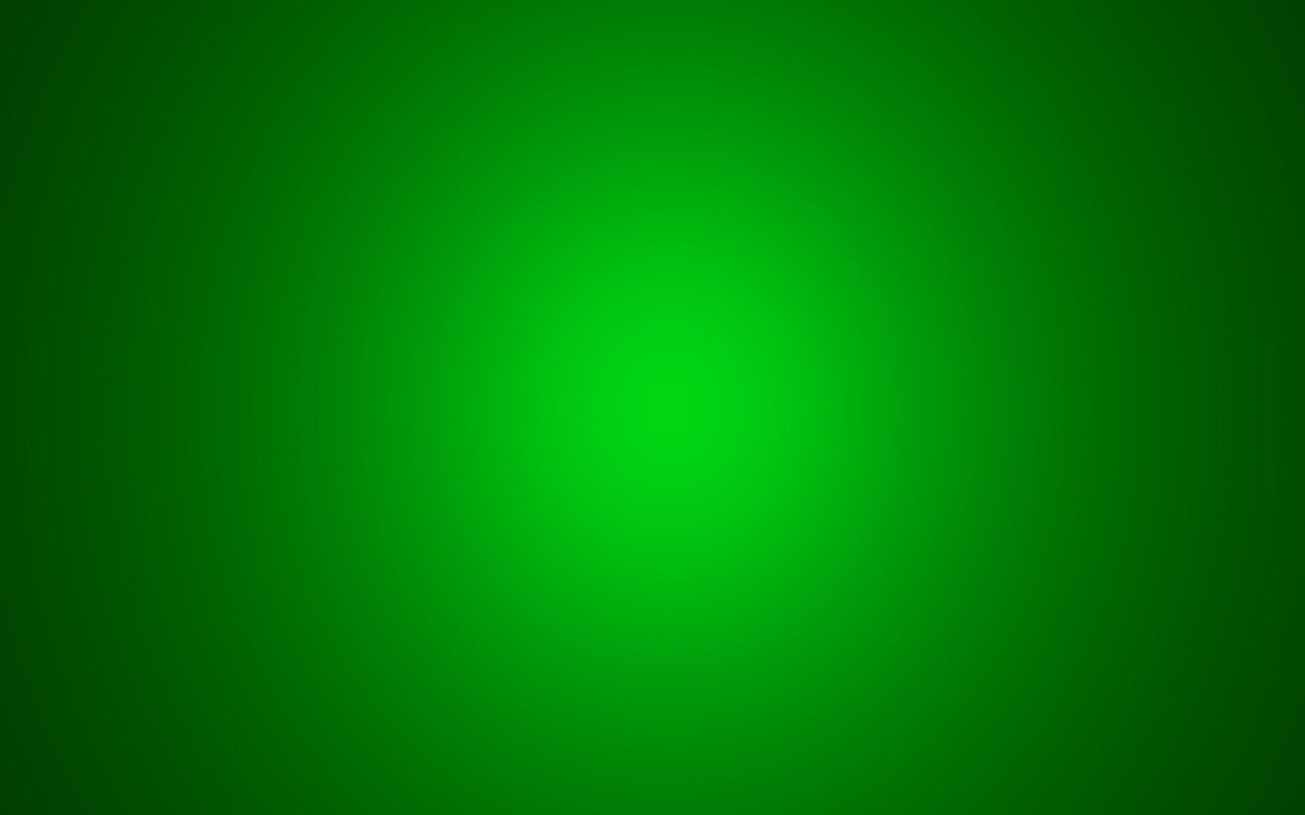 Simple Green Background 6781 2560 x 1600   WallpaperLayercom 2560x1600