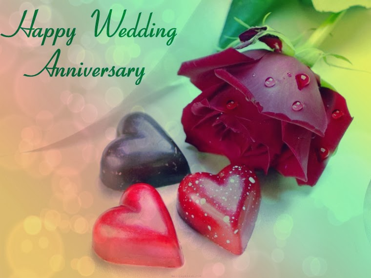 wedding anniversary wallpaper wallpapersafari Wedding Day Wishes Hd Wallpapers best graphics wedding anniversary hd wallpapers semiramartirosyan wedding day wishes hd wallpapers