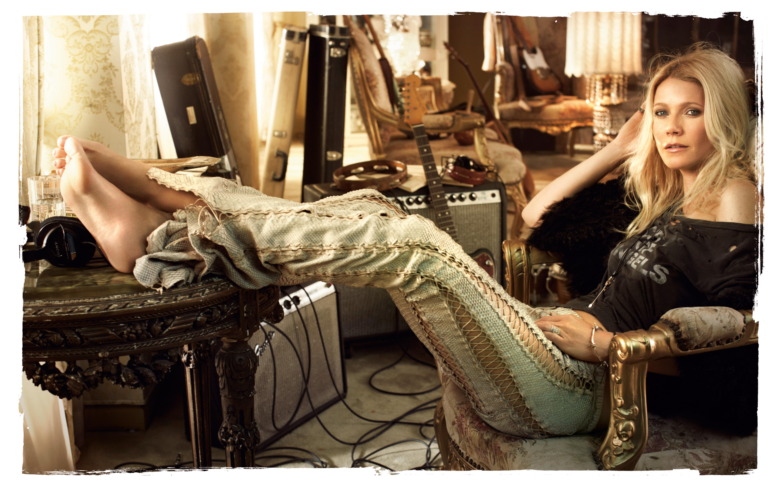 Gwyneth Paltrow Wallpa...