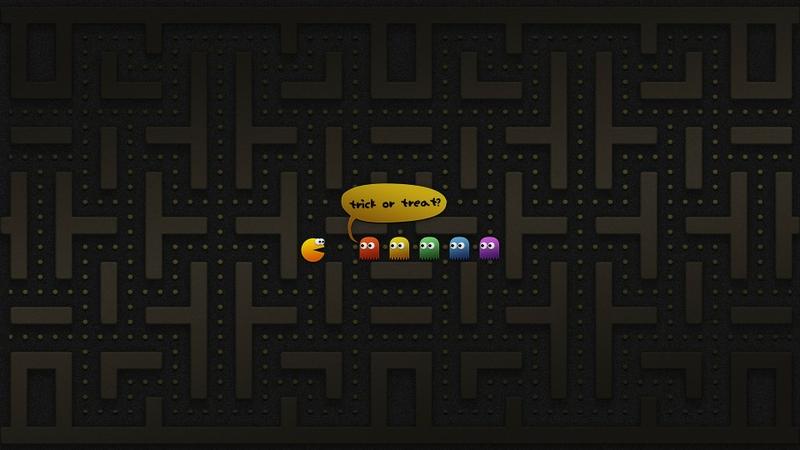 Free Download Cool Gaming Desktop Backgrounds 1920x1080