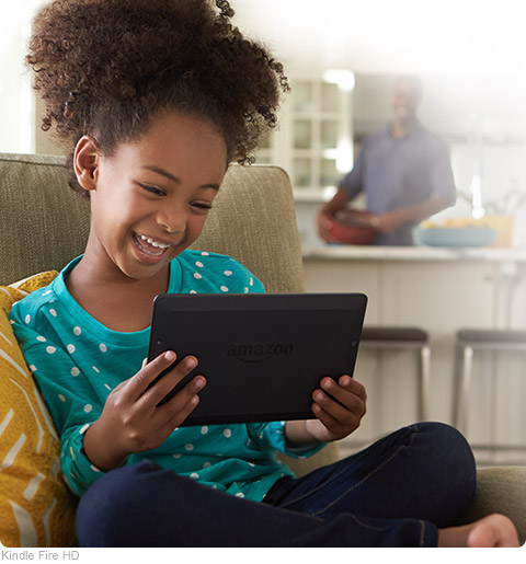 perfect for parents kindle freetime is built from the ground up to 480x515