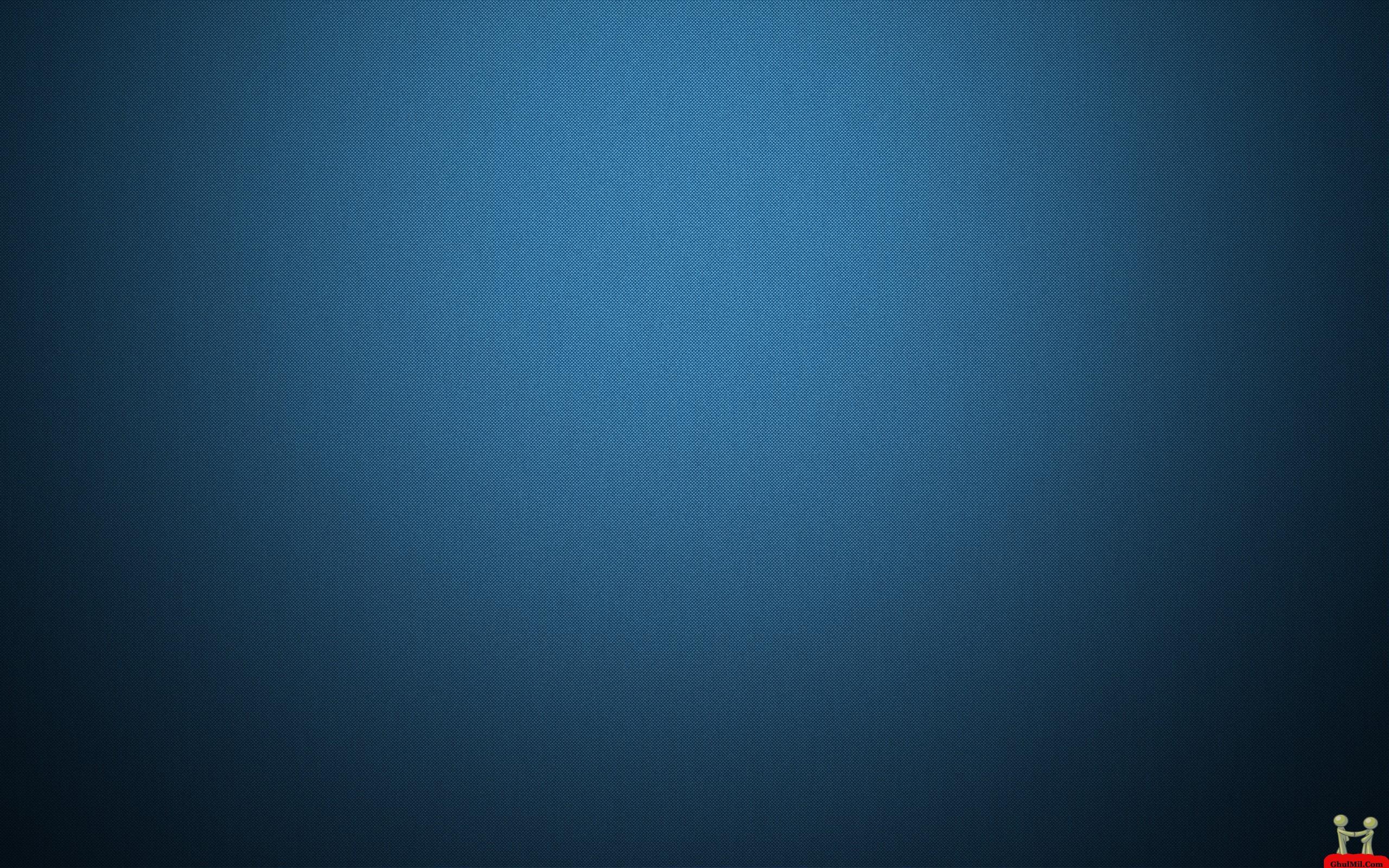 Blue Stone Sheet HD Wallpaper E Entertainment 2560x1600