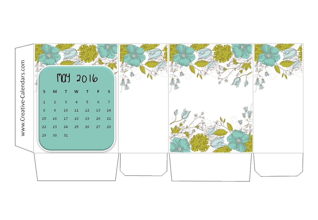 images of calendar 2016 april and may for desktop backgrounds 1040x720