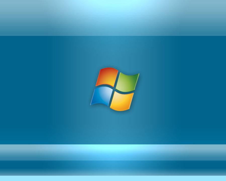 Windows Live Vista wallpaper by nyolc8 900x720