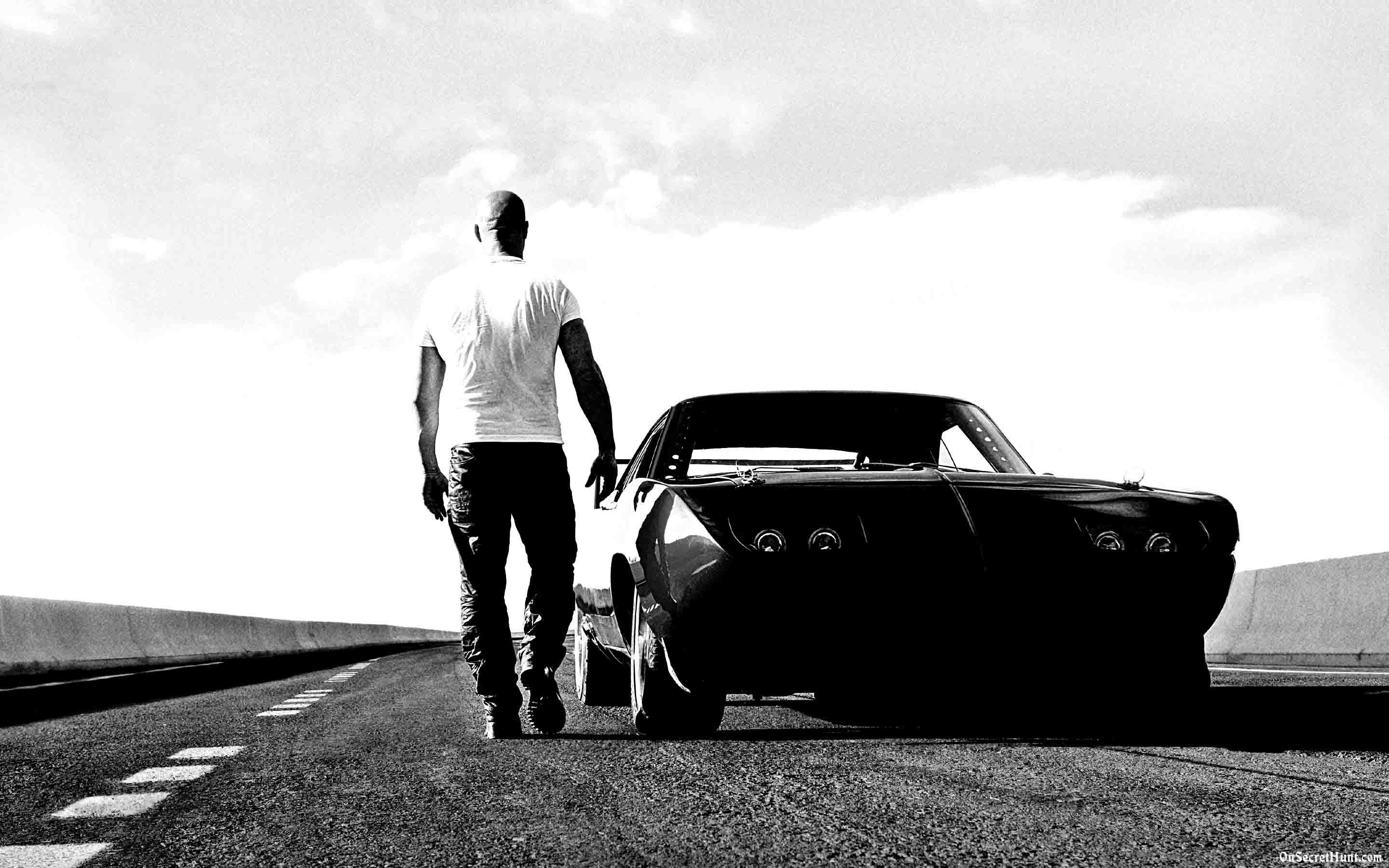 47+ Fast and Furious Wallpapers HD on WallpaperSafari