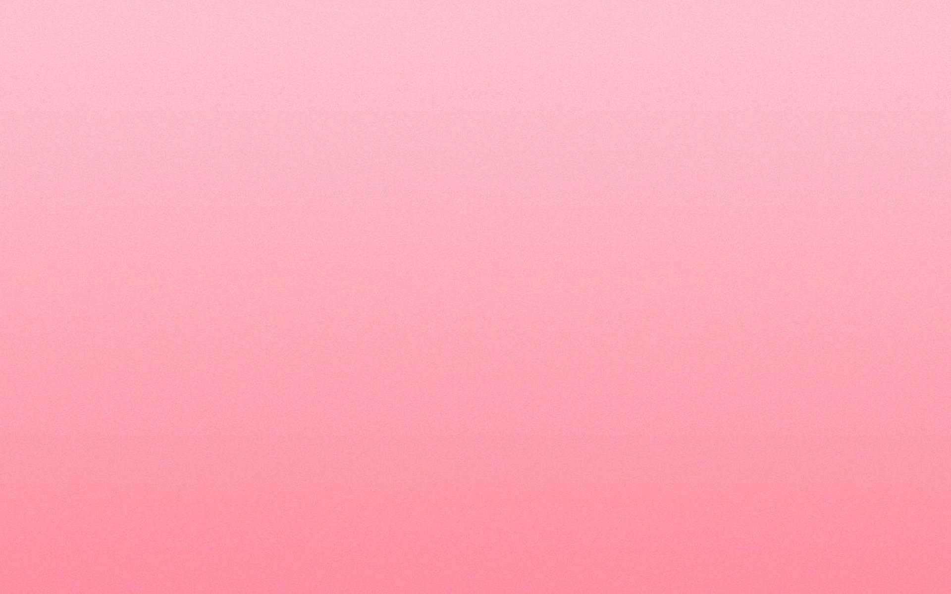 1920x1200 Android 30 pink wallpaper desktop PC and Mac wallpaper 1920x1200