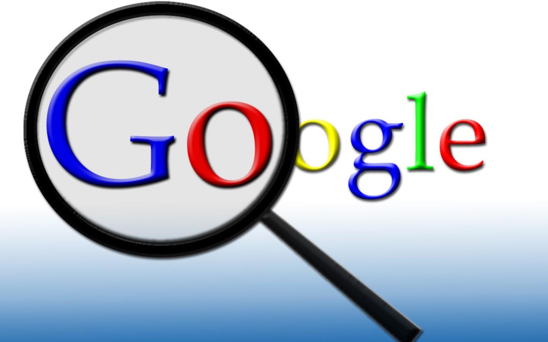 Internet Google Wallpaper 1440x900 Internet Google Search Engine 1440x900