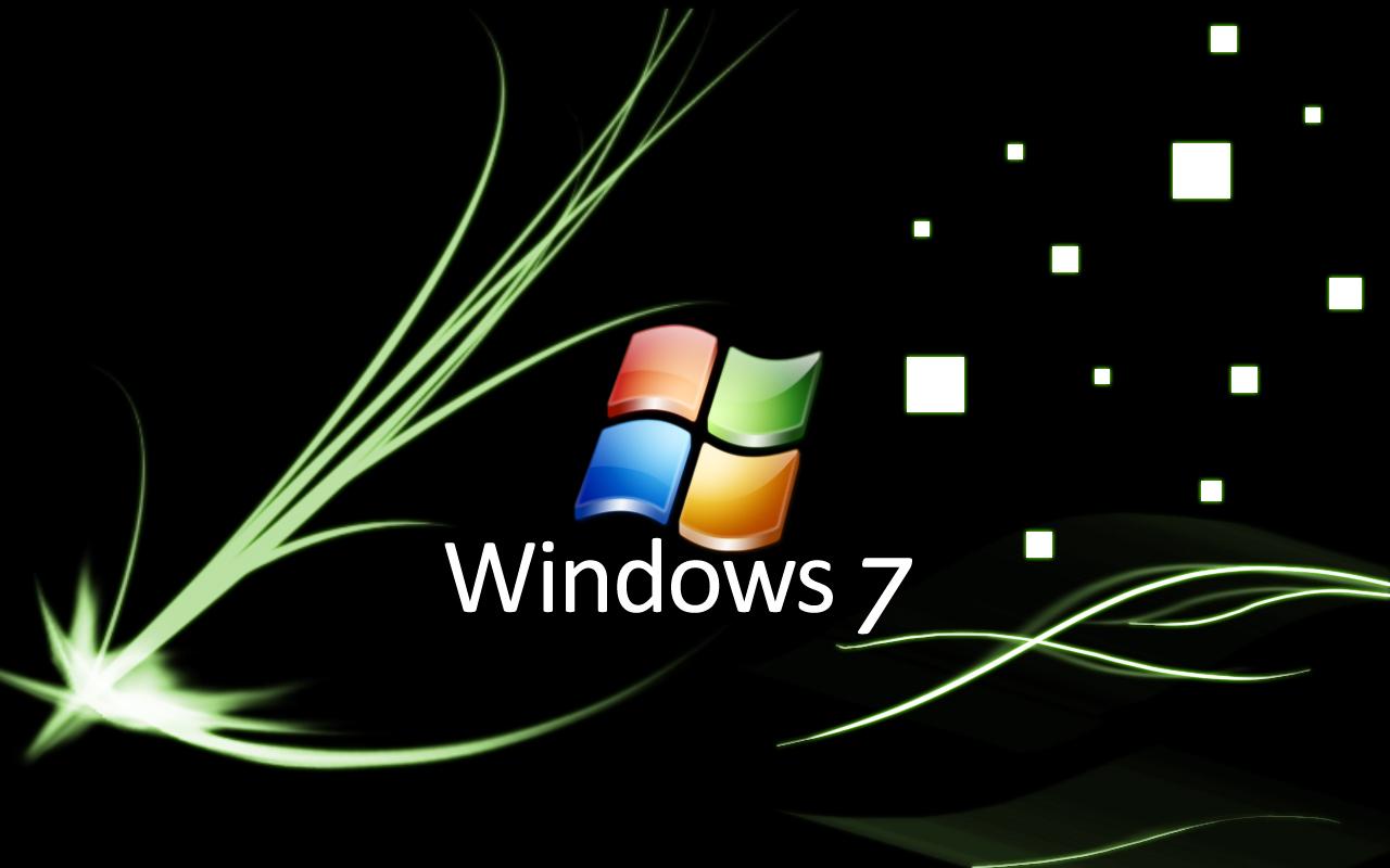 desktop background windows 7 desktop background windows 7 1280x800