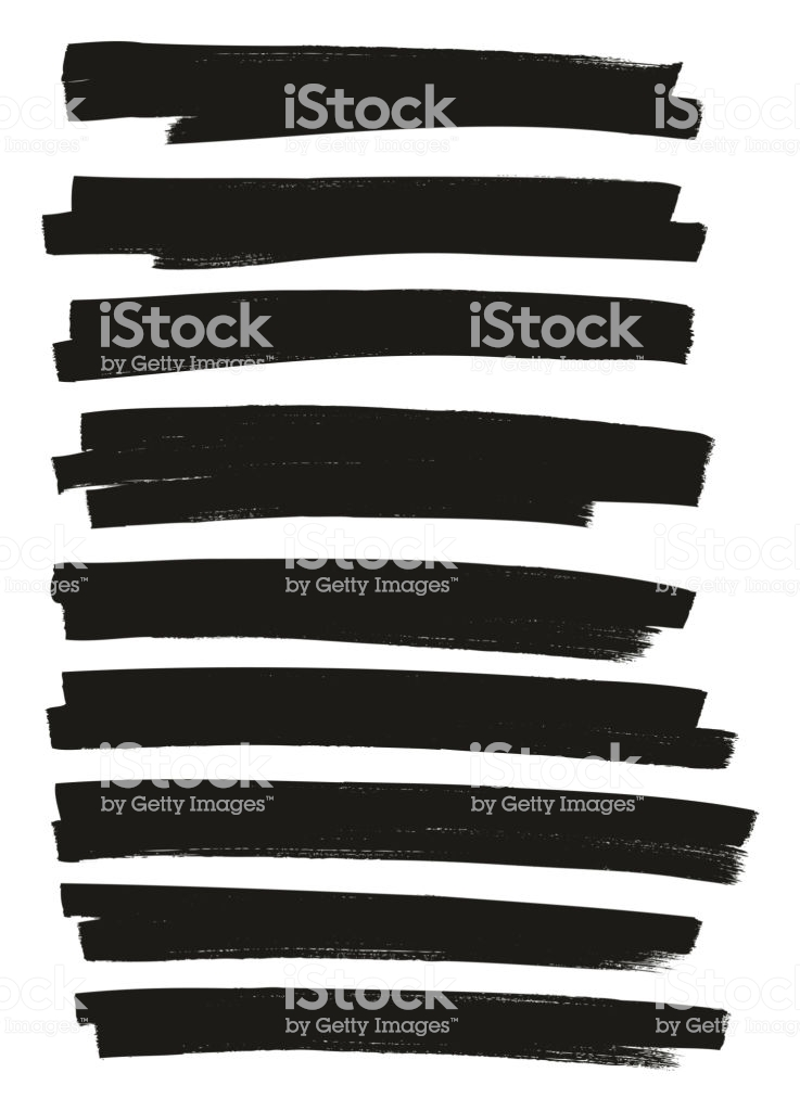 Tagging Marker Medium Background Long High Detail Abstract Vector 737x1024