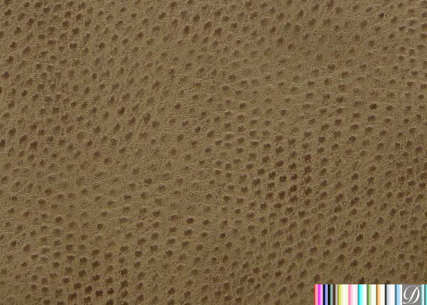 Upholstery Fabrics Faux Leather   Durable Phillipe Romano Faux 601x429