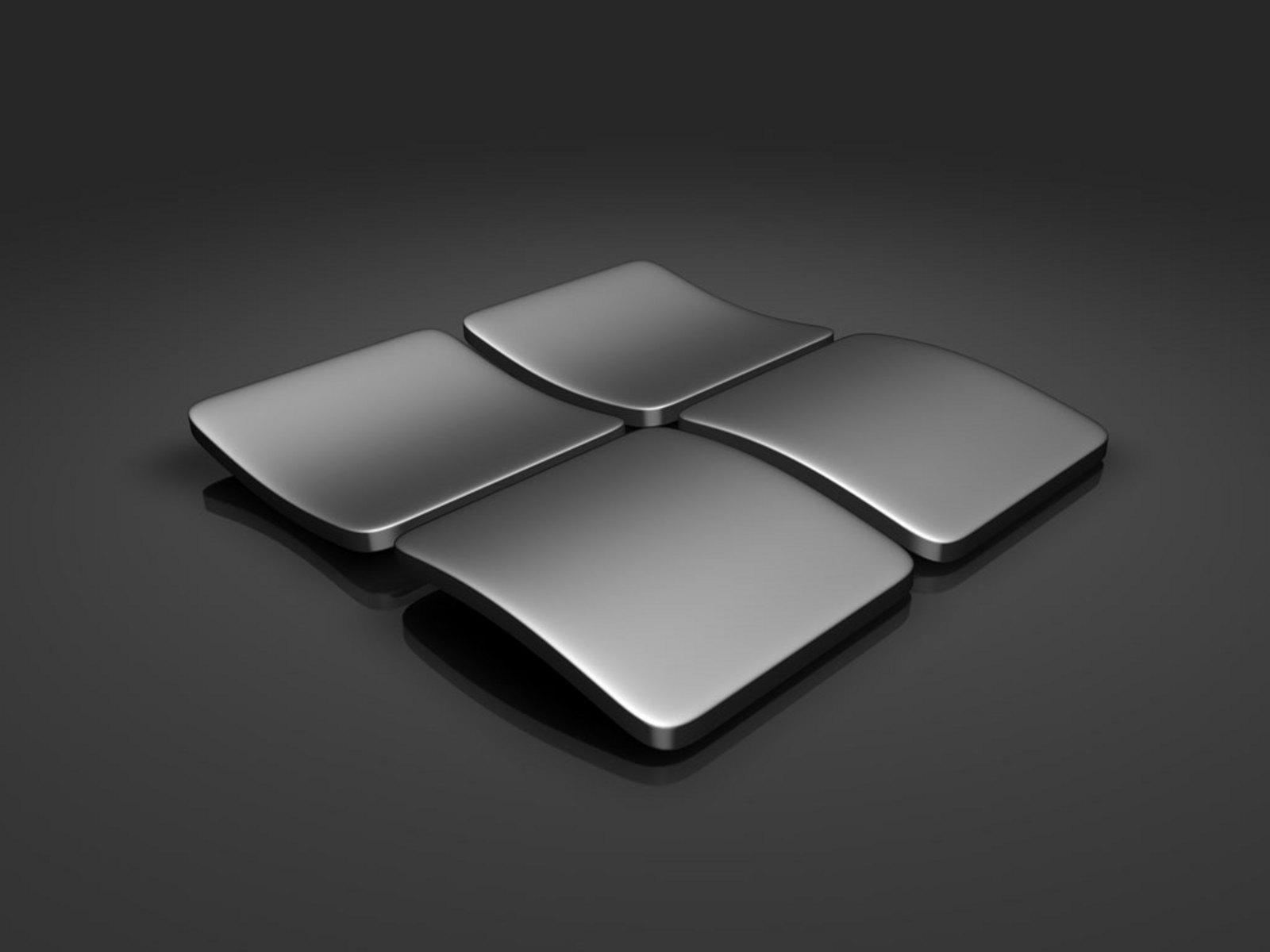 Dark Windows Wallpapers HD Wallpapers 1600x1200