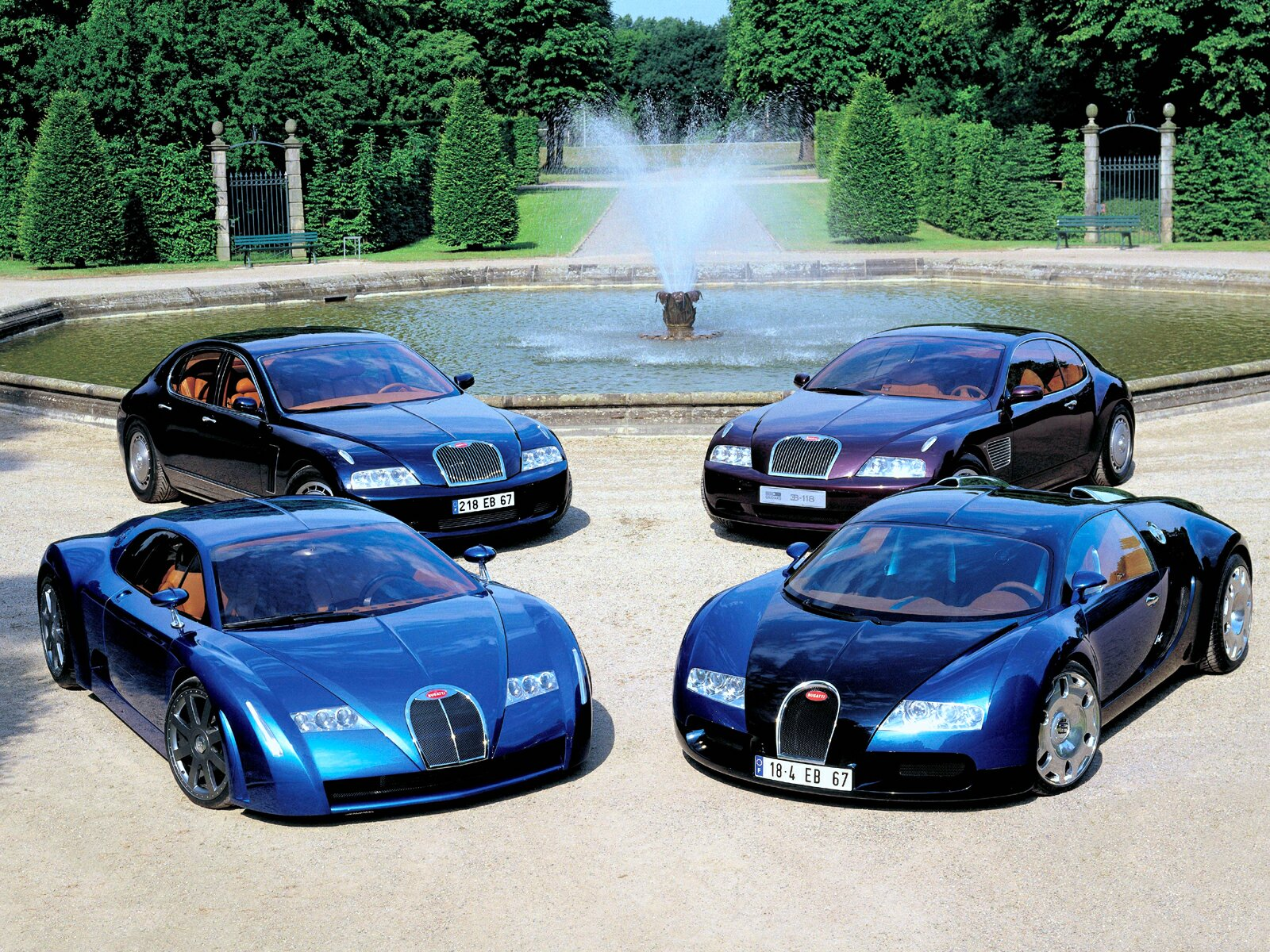 bugatti wallpapers hd bugatti wallpapers hd bugatti wallpapers hd 1600x1200