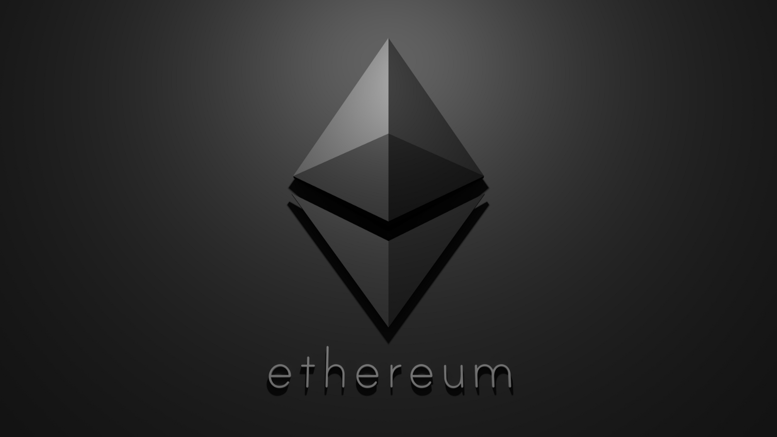 Learn about advantages and disadvantages of Ethereum 1600x900